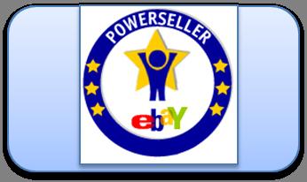 astuces ebay