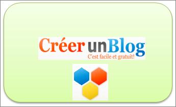 unblog.png